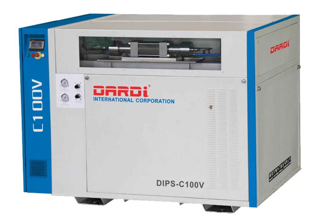 C100V高压泵