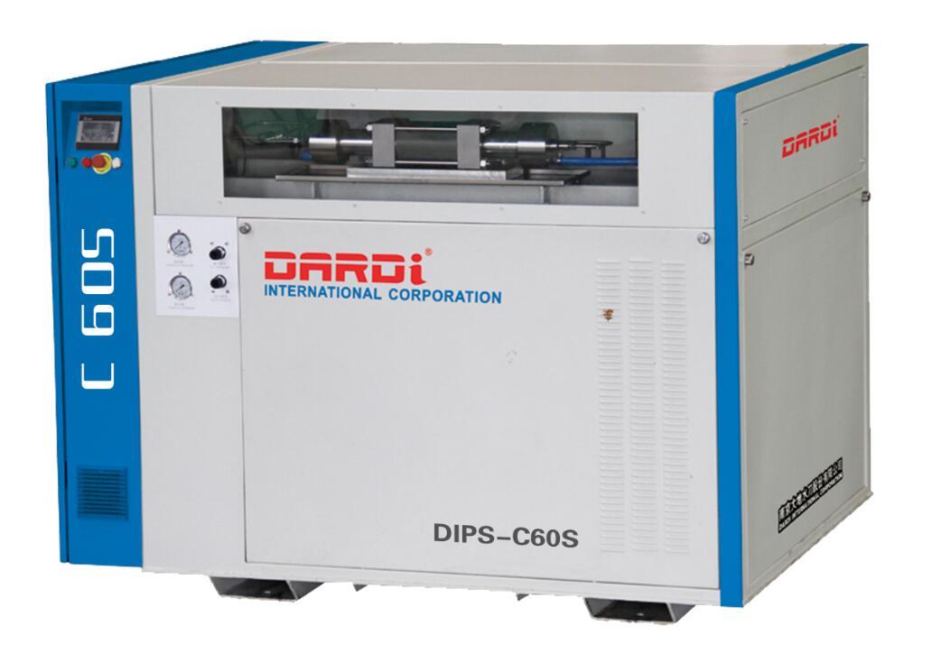 C60S高压泵