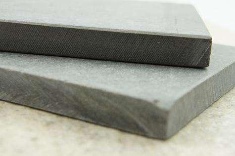 石材陶瓷加工方案