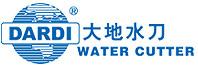 南京大地水刀股份有限公司